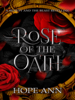 Rose of the Oath