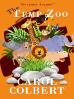 The Temp Zoo