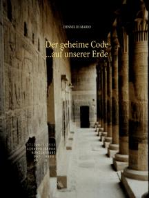 Der geheime Code: ... auf unserer Erde