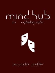 MindHub: Personality Self-Profiler