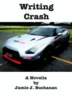 Writing Crash