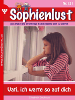 Sophienlust 131 – Familienroman