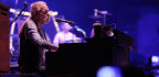 Southern Rocker Gregg Allman Dies At 69