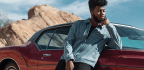 Khalid's Timeless Pop Anthems For American Teens
