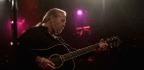 The Ramblin' Blues Of Gregg Allman