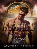 Mathias
