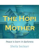 The Hopi Mother