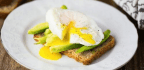 If in Doubt, Add an Egg. The 10 Cooking Tips Everyone Should Know | Felicity Cloake