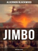 Jimbo (Adventure Classic)