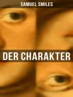 Der Charakter