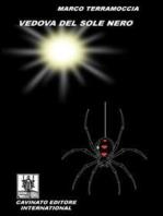 Vedova del sole nero