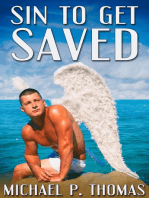 Sin to Get Saved