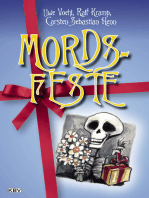 Mords-Feste