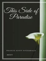 This Side of Paradise