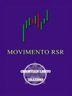 Il Movimento dei Market Mover