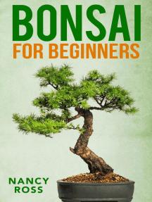 Bonsai for Beginners