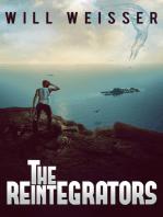The Reintegrators