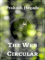 The Web Circular