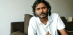 Police Threaten Maldivian Bloggers Abroad With Arrest Over Twitter