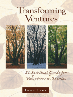 Transforming Ventures