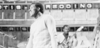 Otis Redding Records an All-Time Great Song a Month Before His Death