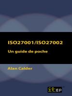 ISO27001/ISO27002