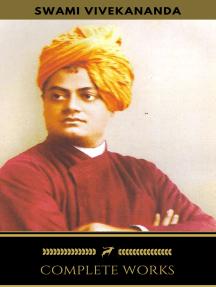Read Swami Vivekananda Complete Works Golden Deer Classics Online By Swami Vivekananda And Golden Deer Classics Books