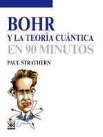 Bohr y la teoría cuántica