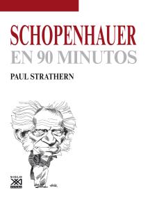 Schopenhauer en 90 minutos