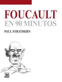 Foucault en 90 minutos