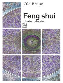 Feng Shui: Una introducción