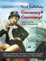 Germany? Germany!