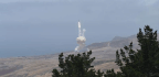 What You Need to Know About the Missile Defense System That Just Intercepted a Practice Target in Space