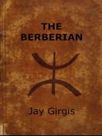 The Berberian