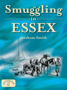 Smuggling in Essex