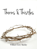 Thorns & Thistles
