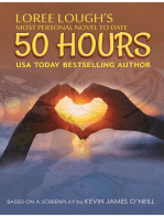 50 Hours