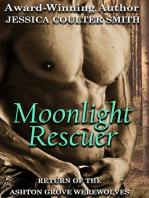 Moonlight Rescuer