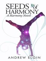 Seeds Of Harmony
