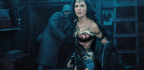 Can 'Wonder Woman' Offer A Superhero Soundtrack That Sticks?