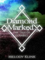 Diamond Marked