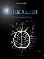 Una settimana decisiva - Normalist