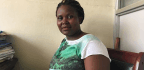 A Ugandan Woman Thought She Was Going to Teach in Kuwait. Instead She Was Trafficked.