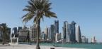 Saudi Arabia, Egypt And Other Arab Nations Cut Diplomatic Ties With Qatar