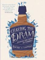 Chasing the Dram