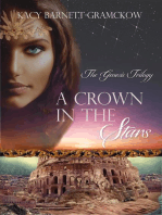 A Crown in the Stars