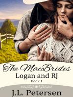 The MacBrides
