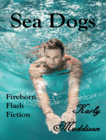 Sea Dogs