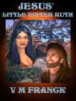 Jesus' Little Sister Ruth