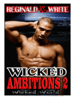 Wicked Ambitions 2